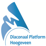 Diaconaal-platform-150x150