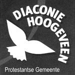 diaconie_logo